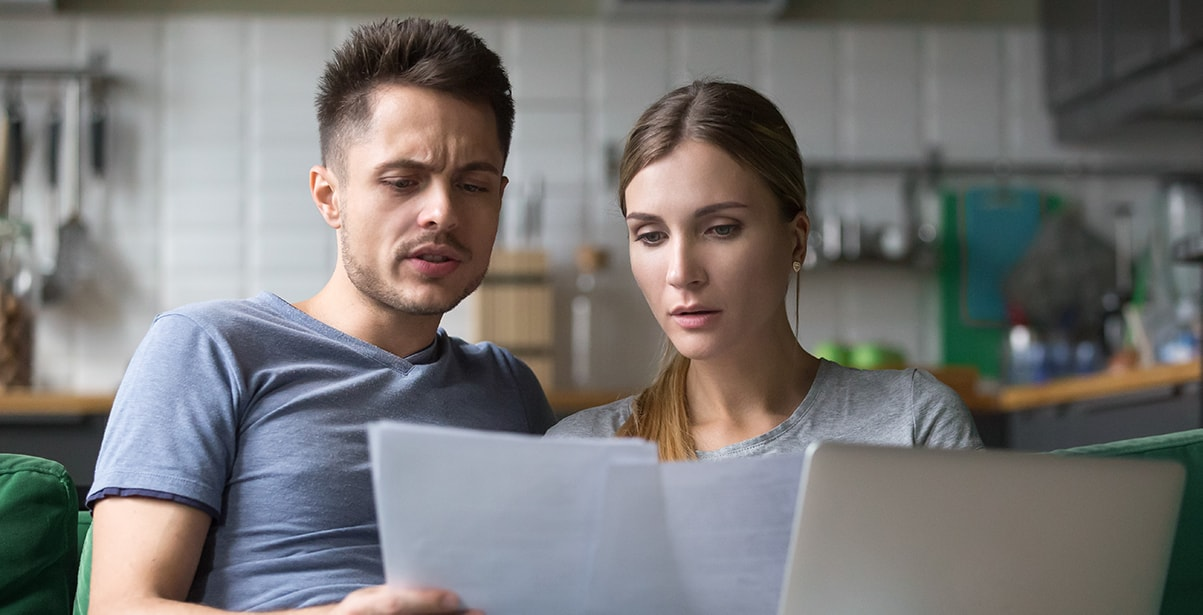 Prenup/Postnup/BFA/Financial Agreement – why so many options?