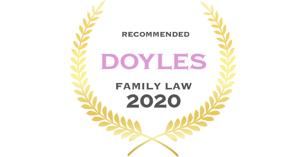 Doyles Guide 2020 - News