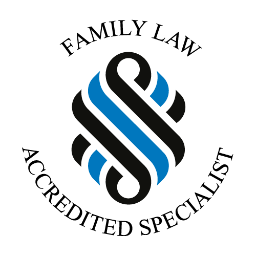Family Lawyers & Solicitors Gold Coast
