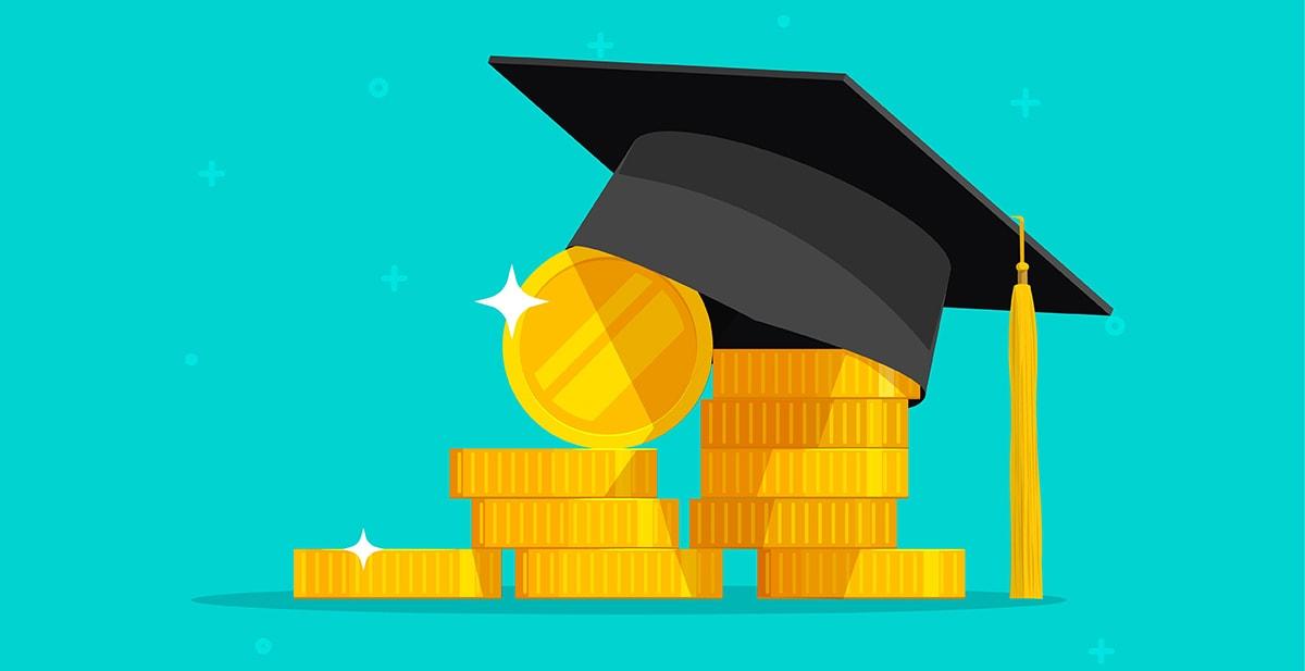 School Fees - News