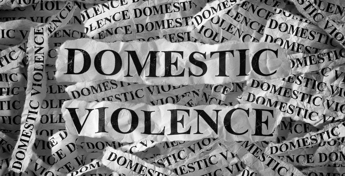 Are you Entitled to Domestic Violence Leave?